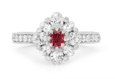 Diamond Jewellery Studio