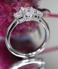 Milestone Jewellery