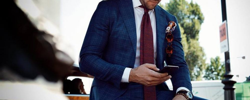 Your Guide To Dressing For Melbourne Cup